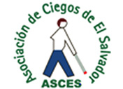 logotipo ASCES